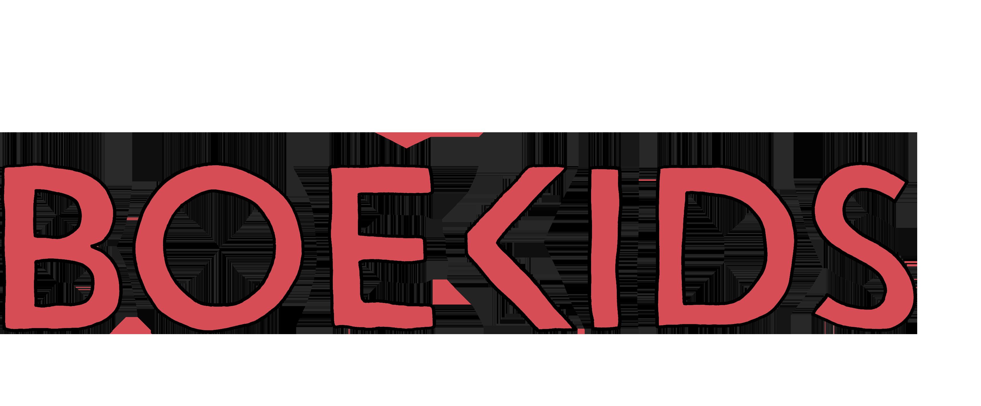 Boekids